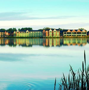 De Vere Cotswold Water Park photos Exterior