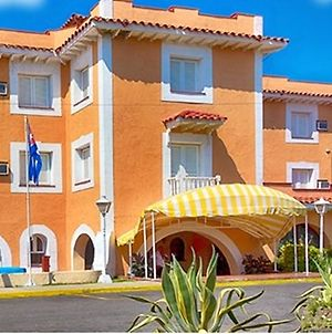 Dos Mares photos Exterior