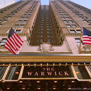 Warwick New York photos Exterior