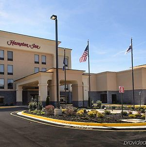 Hampton Inn Stafford / Quantico-Aquia photos Exterior