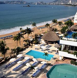 Hs Hotsson Smart Acapulco photos Exterior