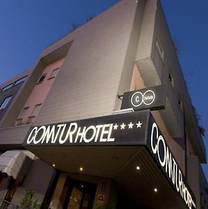 C-Hotels Comtur photos Exterior