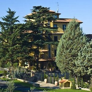 Green Hotel Poggio Regillo photos Exterior