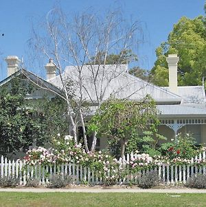 Durack House Bed And Breakfast photos Exterior