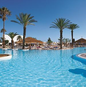 Lti Thalassa Sousse Resort & Aquapark photos Exterior