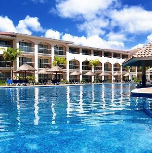 Sandos Palm Bay Playacar (Adults Only) photos Exterior