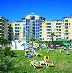 Didim Beach Resort & Elegance Aqua & Thermal photos Exterior
