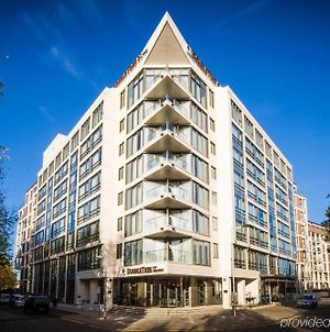 Doubletree By Hilton London Kingston Upon Thames photos Exterior