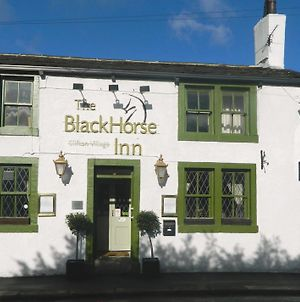 The Black Horse Inn photos Exterior