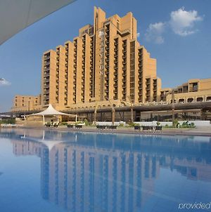 Babylon Rotana photos Exterior