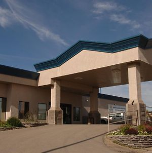Lakeview Inns & Suites - Drayton Valley photos Exterior