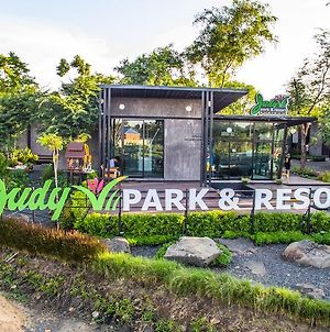 Buriram Judypark And Resort photos Exterior