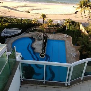 Apartamento Pontal Beach. photos Exterior