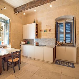 Charming Maisonette In Valletta photos Exterior