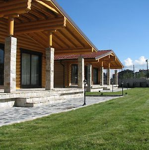 Eco House Bansko photos Exterior
