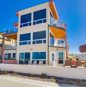 Ocean Front Walk Apartment #44783 Apts photos Exterior