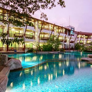 The Elements Krabi Resort photos Exterior