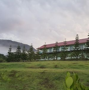 Mountain Green Resort Dansai photos Exterior