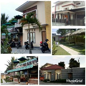 Owk Homestay photos Exterior