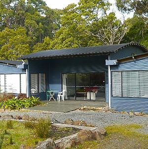 The Bruny Shack photos Exterior