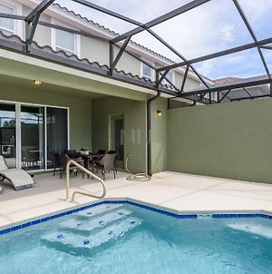 Solterra Four Bedrooms 15 Minutes From Disney photos Exterior