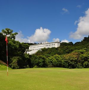 Motobu Green Park And Golf Course photos Exterior