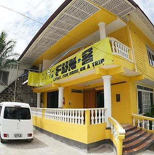 U Feel Fun House - Dumaguete photos Exterior