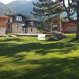 Horse Riding Club Pirin photos Exterior