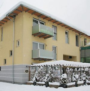 Low Budget Studio Leif By Apartments Ged photos Exterior