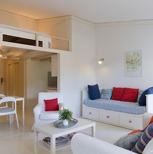Bmyguest - Quinta Do Lago Mezzanine Apartment photos Exterior