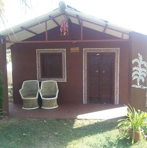 Pushkar Risala Resort photos Exterior