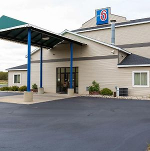 Motel 6-Baraboo, Wi - Lake Delton photos Exterior