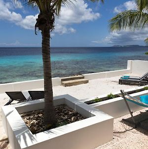 One Ocean Boutique Apartments & Suites Bonaire photos Exterior