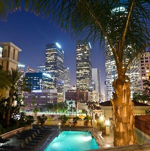 New Luxury Dt La Apt- Pool, Gym, Staple Center photos Exterior