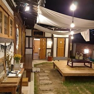 Hundred Years Hanok photos Exterior
