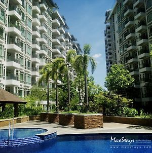 Max Stays - Max Style @ Parkside Villas photos Exterior