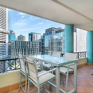 One Bedroom Apartment Hosking Place I photos Exterior