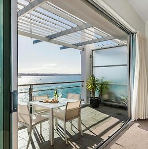1Br Princes Wharf Apartment With Fabulous Views photos Exterior