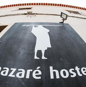 Nazare Hostel photos Exterior