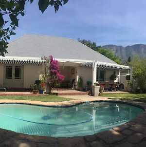 The Lemon Tree Guest House photos Exterior