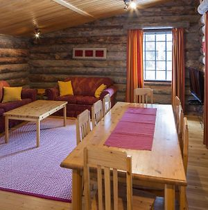 Holiday Club Ruka Cottages photos Exterior