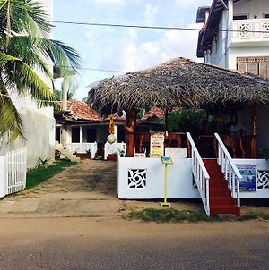 Sea Side Guest House photos Exterior