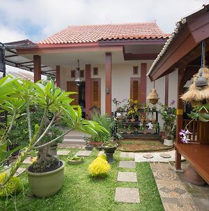 Maharani Homestay photos Exterior