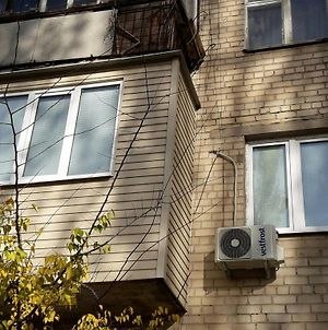 Gogol Apartment photos Exterior