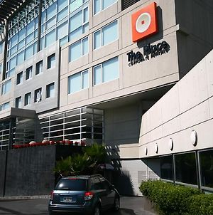 The Place Corporate Rentals photos Exterior