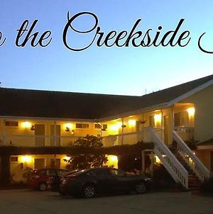 Creekside Inn photos Exterior