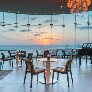 Herods Tel Aviv By The Beach photos Exterior