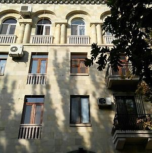 Your Special Place In Yerevan photos Exterior