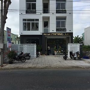 Phong Lan Guesthouse photos Exterior