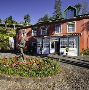 Charming Hotels - Quinta Do Monte photos Exterior